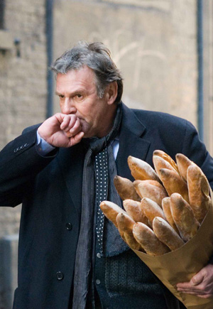 film-michael_clayton-2007-acteur-tom_wilkinson
