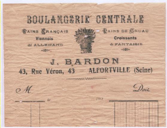 Facture-Bardon