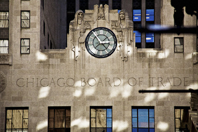 1468743263_chicago_board_of_trade