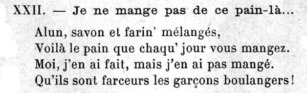 chansonsmetiers_1910_page_2