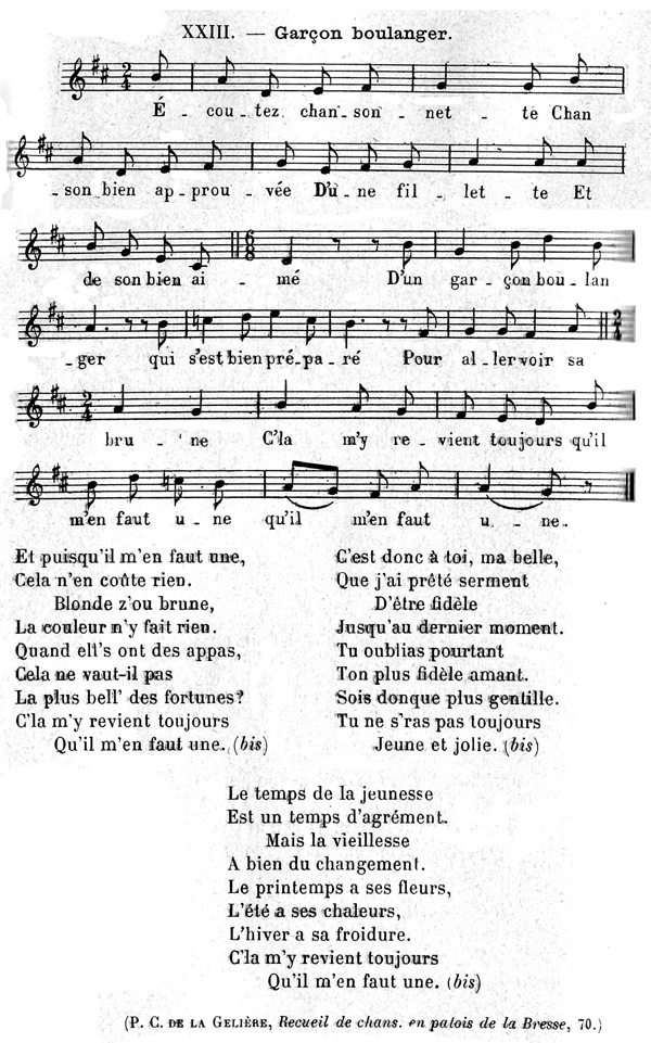 chansonsmetiers_1910_page_31