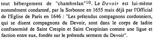 Propos-d-etymologie-sociale2-Maurice-Tournier