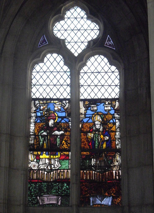 vsaint-nicolas-de-port54-les-vitraux-de-la-basilique-saint-nicolas-291012082904-5182783726