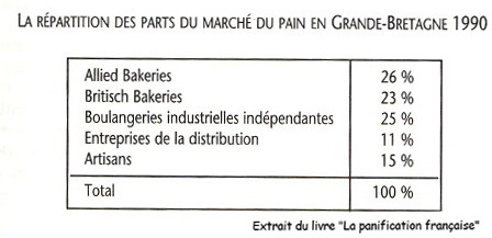 1344644015_Marche_pain_GB