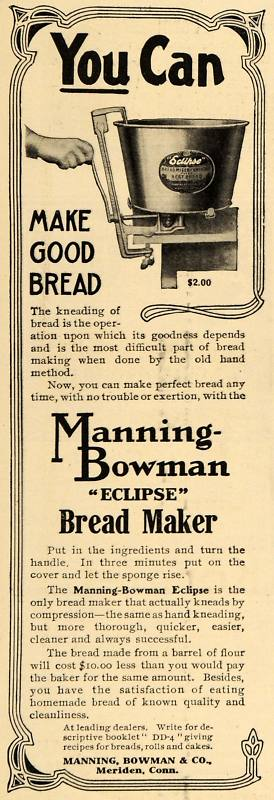 1352271935_Bread_Maker_You_Can_1907