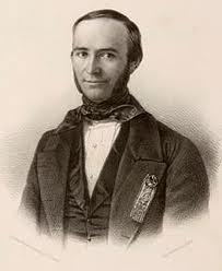 Agricol_Perdiguier_(1805-1875)