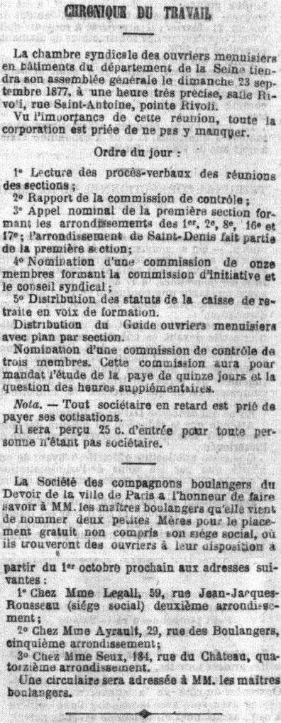 LePetitParisien341-22-9-1877detail