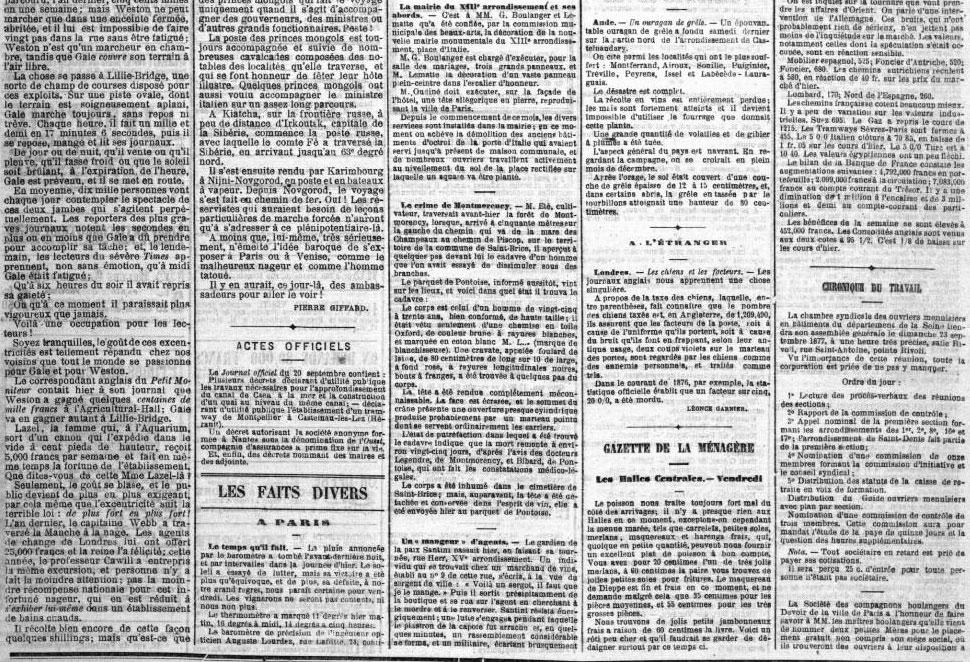 LePetitParisien341-22-9-1877p3