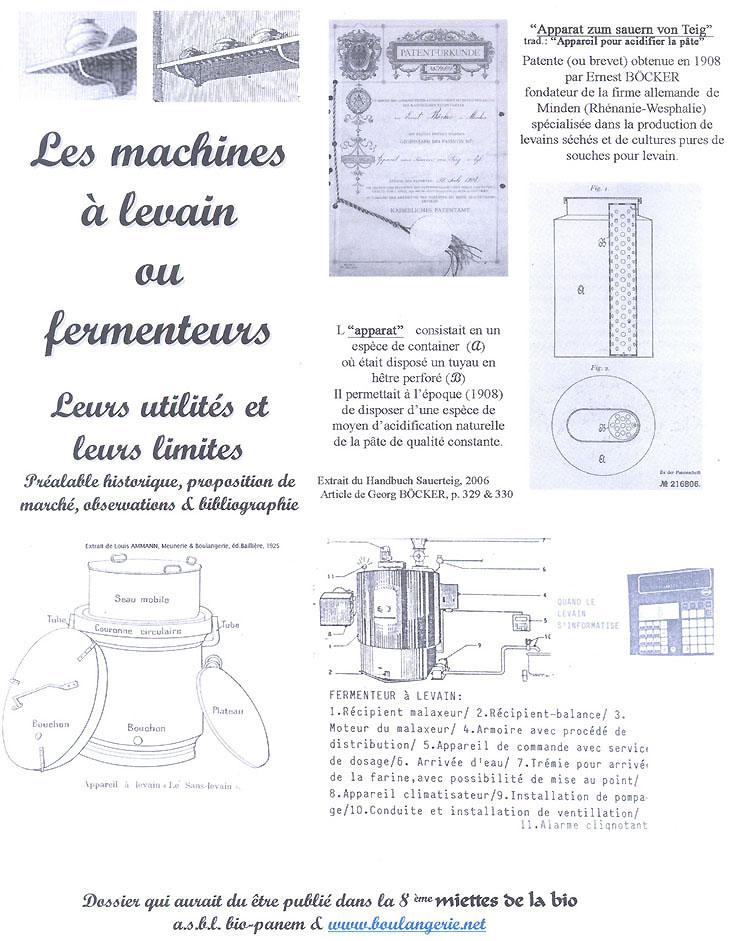 Fermenteurs_a_levains1