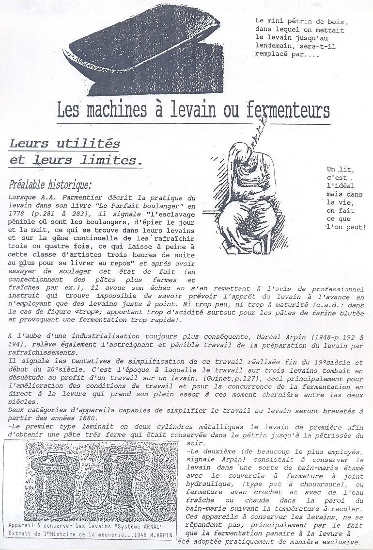 Fermenteurs_a_levains2