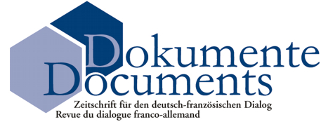 logo_dokumente-documents-info