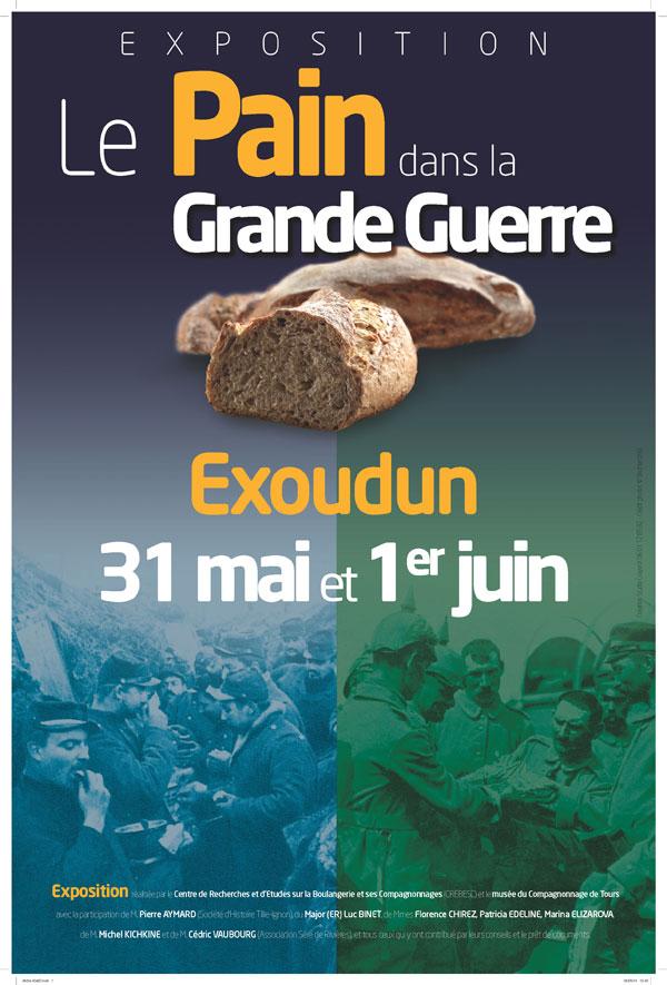 Affiche-40x60-Exoudun