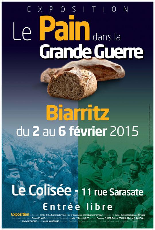 Affiche-40x60-Biarritz