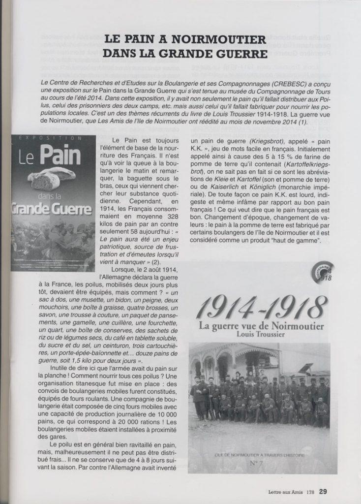 Boulangers-à-Noirmoutier---1