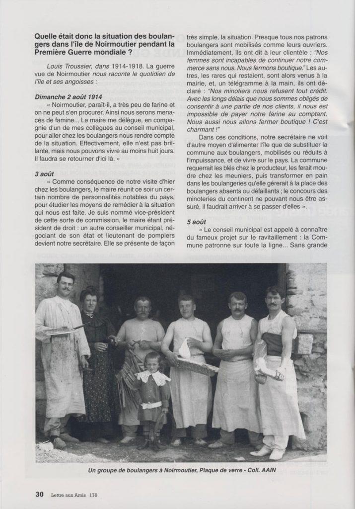 Boulangers-à-Noirmoutier---2