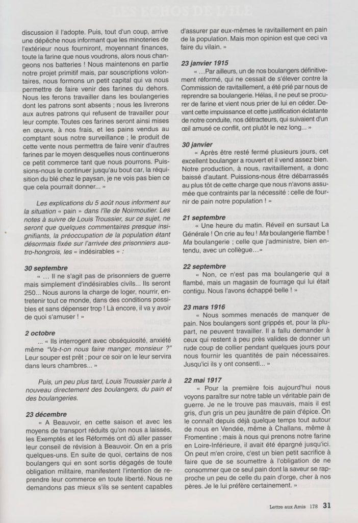 Boulangers-à-Noirmoutier---3