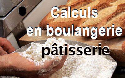 Protégé: Outils: Boulangerie-pâtisserie