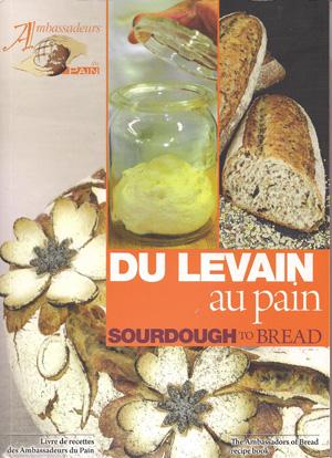 1443883091_Cover_Du_levain_au_pain_
