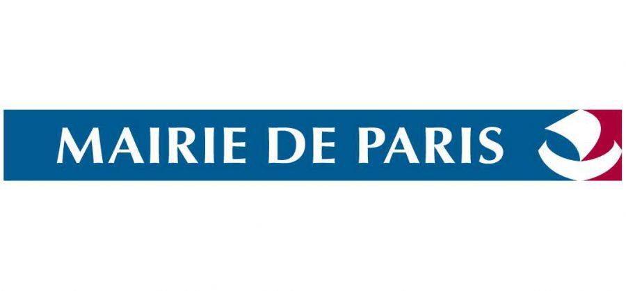 8ème prix de la meilleure baguette de Paris 1997