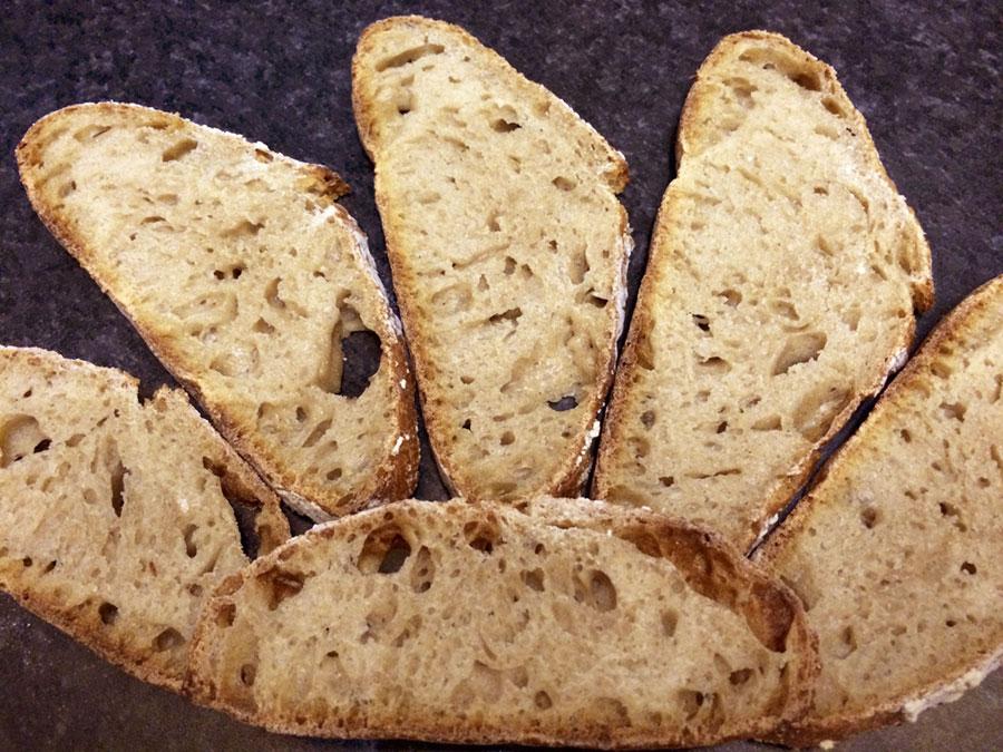 Boulangerie2