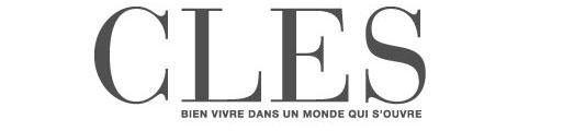 Magazine CLES Octobre 2014
